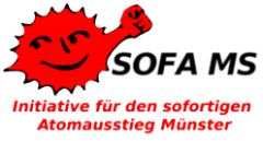 SofA Münster